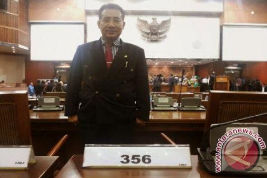 Anggota DPR minta kelapa kopyor dipatenkan
