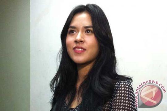 Konser Satu Indonesia digelar malam ini
