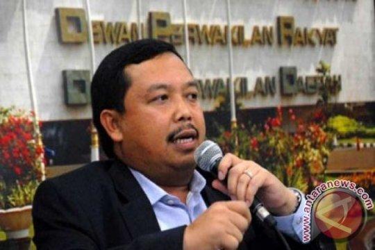 Legislator: RUU Pertanahan beri kepastian investasi