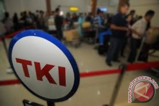 Polisi hentikan penyelidikan dugaan penyekapan TKI di Ciracas