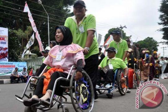 Muhammadiyah kawal perencanaan pembangunan Yogyakarta berperspektif disabilitas