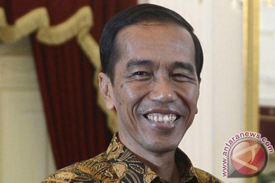 Terkait Budi, Presiden Jokowi tunggu paripurna DPR