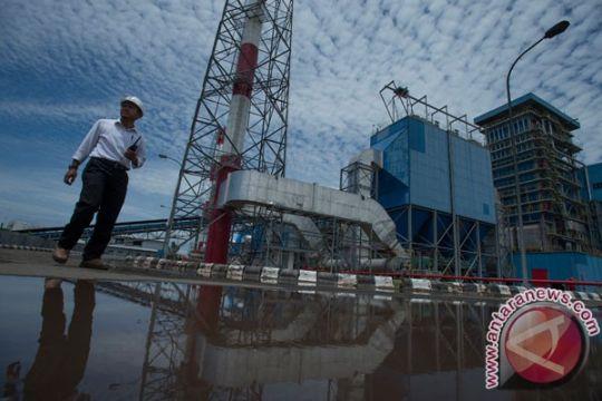47 pulau terdepan teraliri listrik akhir 2015