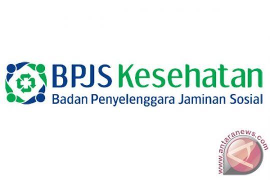 BPJS menonaktifkan 1,7 juta peserta KIS-PBI pada 2016