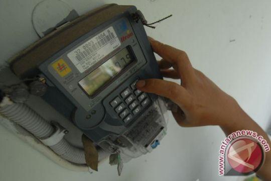 PLN ajukan penundaan tarif penyesuaian dua golongan