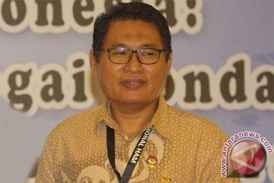 46 saksi KPK minta perlindungan ke LPSK