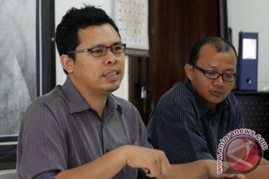 Pakar hukum: penerbitan Perpu KPK tidak berpotensi pemakzulan Presiden