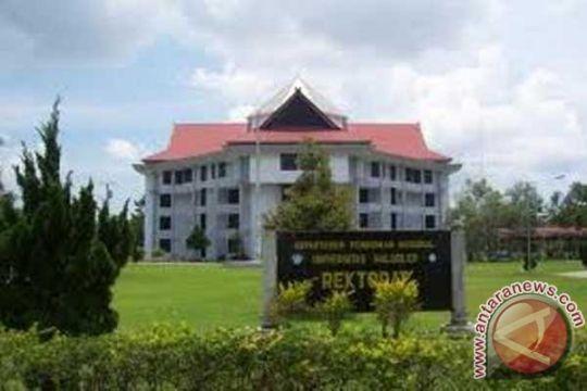 UHO bebaskan biaya SPP bagi mahasiswa berprestasi