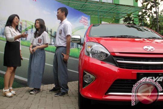 Mobil nasional masih sulit diwujudkan