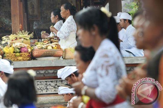 PHDI berharap perayaan Siwaratri bukan sebatas seremonial
