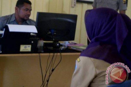 Polres Tabanan tangkap tiga warga Iran pelaku hipnotis