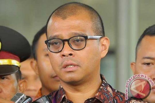 Seskab: pelibatan TNI harus sesuai UU