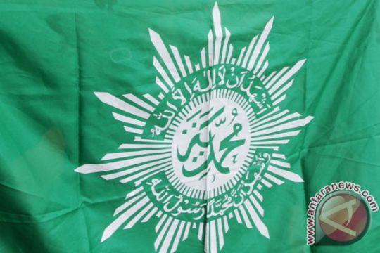 Muhammadiyah: Padepokan berkaitan uang tak sesuai Islam