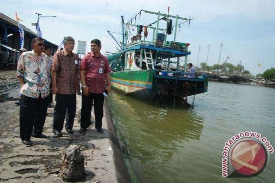 BKPM : kemaritiman dan perkebunan potensi investasi Sulawesi