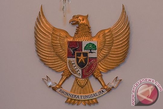 Ulama Banten minta Penataran P4 dihidupkan lagi