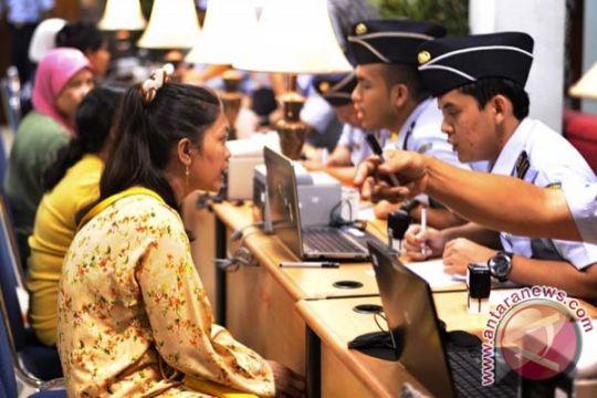56.672 warga NTB memilih jadi TKI