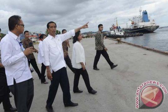 DPRD Mimika harapkan Presiden temui warga