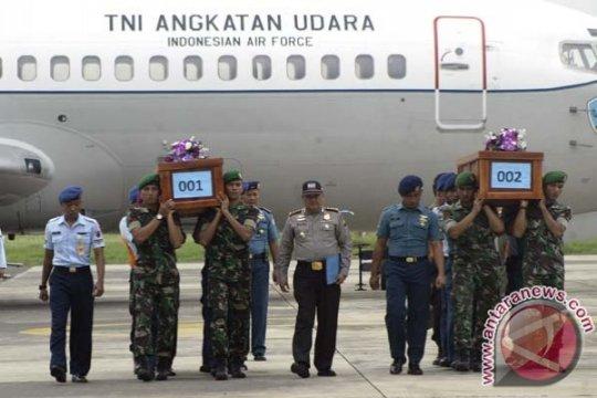 Kecelakaan pesawat di Indonesia sepanjang 2014