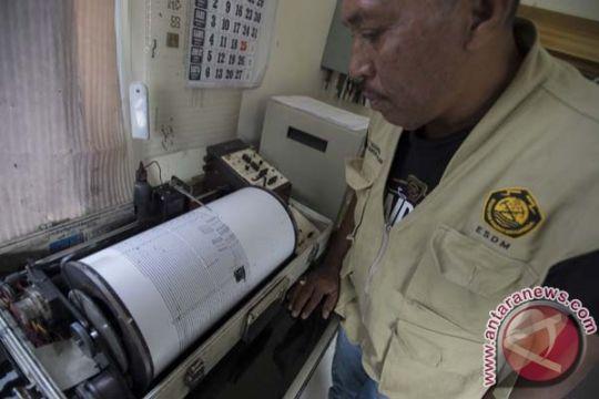 BPBD Ternate diminta maksimalkan sosialisasi mitigasi bencana