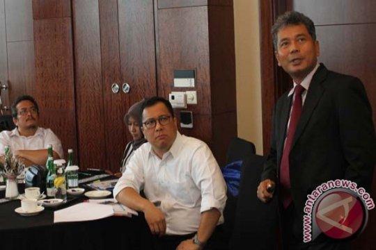 Perekonomian Indonesia 2015 diperkirakan semakin membaik