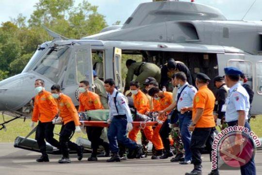 Wakapolda Kalteng: Patuhi protap evakuasi jenazah