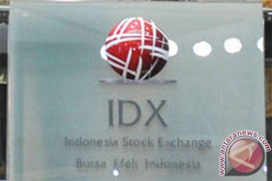 BEI gandeng asosiasi dukung Perpres Strategi Nasional Keuangan Inklusif