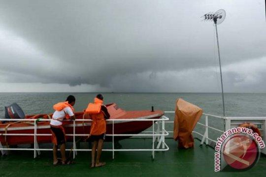 Polda Kalteng siagakan personel tambahan bantu evakuasi AirAsia
