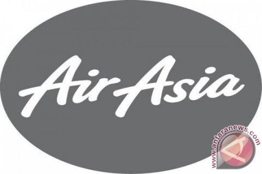 Aksi sejuta cup kopi lawan COVID-19 dapat dukungan Air Asia