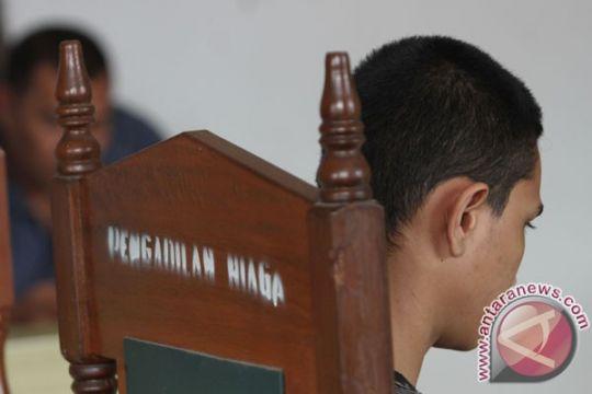Dua penganiaya PRT di Medan divonis 6,8 tahun