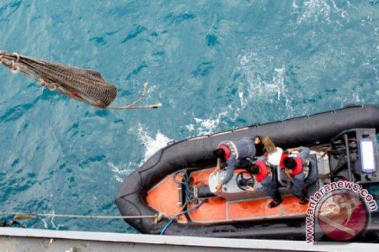 Tiga jenazah baru penumpang AirAsia ditemukan