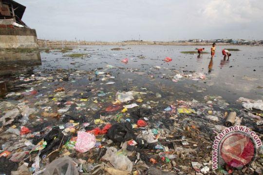 Tangerang gandeng UGM tata kawasan kumuh Dadap