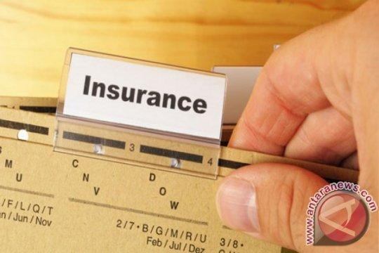 Pandemi suburkan praktik fraud pada asuransi?