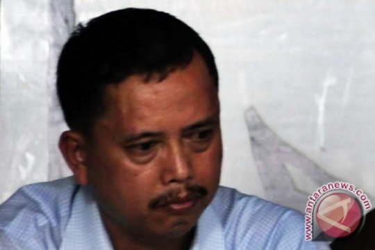 IPW: dua pimpinan KPK harus diisi perwira Polri