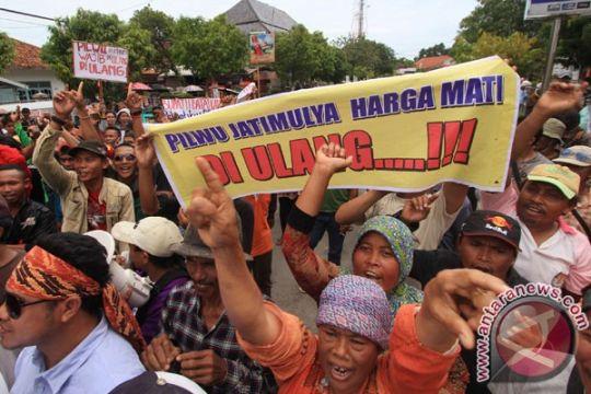 Polres Bekasi petakan daerah rawan konflik pilkades