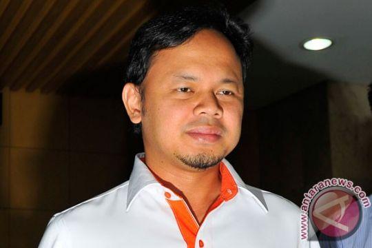 Bawaslu Kota Bogor deklarasikan pemilu bersih berintegritas