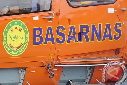 Basarnas tutup operasi SAR KMP Rafelia