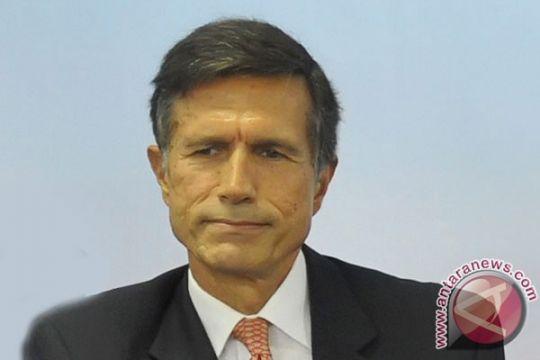 Duta Besar Amerika Serikat bantah ke Batam terkait pilkada