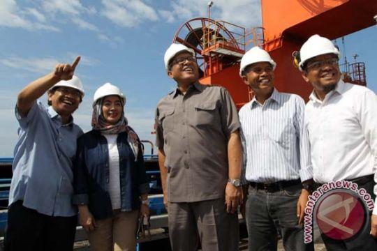 Walhi: pembangunan PLTU Nagan Raya di zona konflik