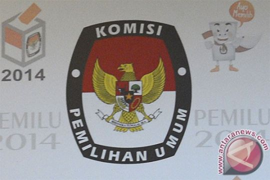 Kantor KPU Karawang digeledah