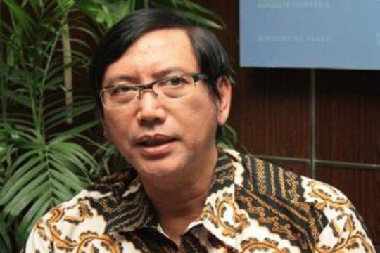 Indonesia khususkan perhatian pada UKM dan FTA