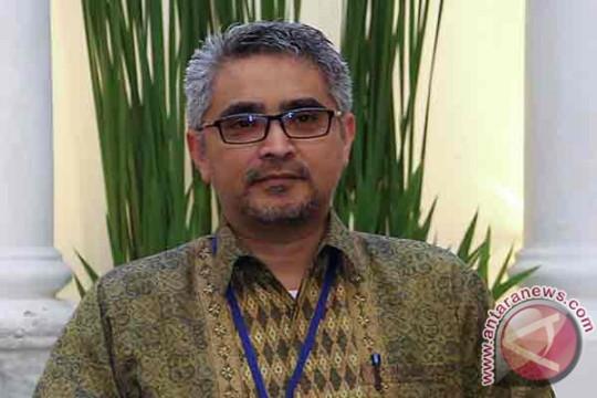 ASEAN dianggap perlu berikan respons tegas terkait AUKUS