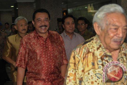 RS Bhayangkara Semarang gunakan nama mantan Kapolri Awaluddin Djamin