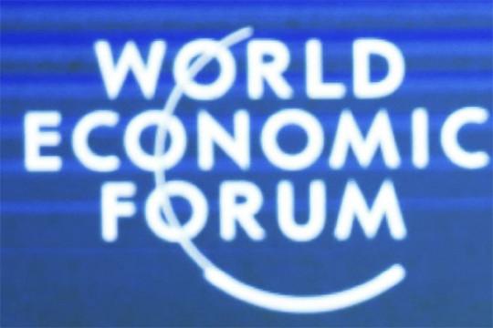 WEF bukan sekadar forum kongko-kongko