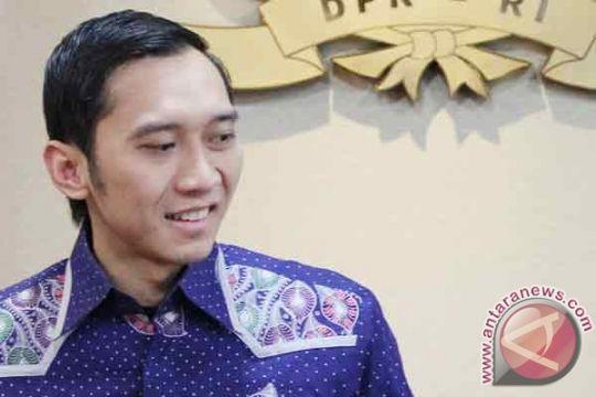 Edhie Baskoro ajak semua komponen membangun Aceh