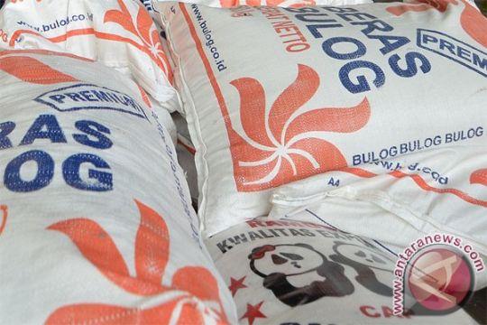 Kemendag: stok beras mencukupi hingga Maret