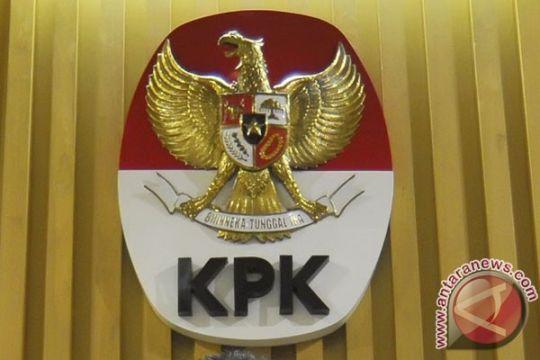 KPK jadwalkan pemeriksaan mantan Wali Kota Tegal