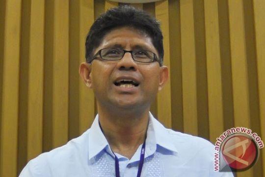 KPK tegaskan OTT jaksa Kejati Jabar sudah sesuai prosedur