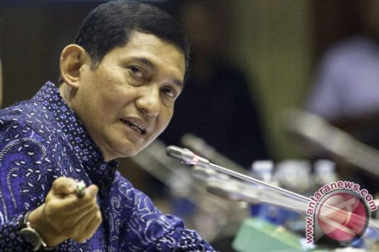 Freeport mohon dikawal tokoh masyarakat Papua
