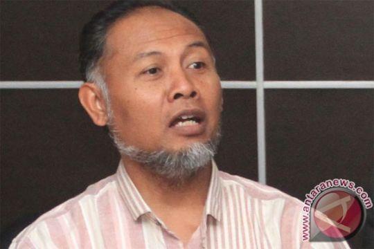 Bambang Widjojanto belum dapat surat panggilan dari Bareskrim