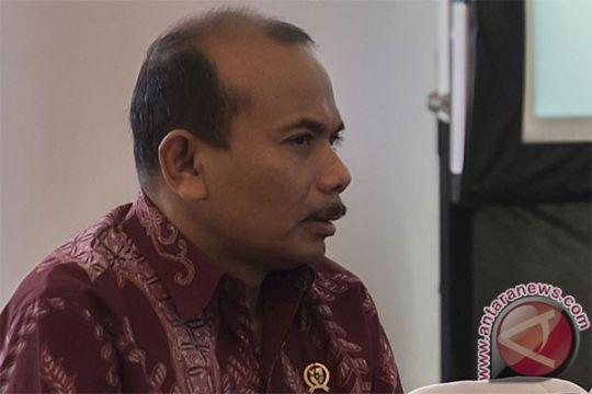Menteri PPN: isu sosbud penting dalam perencanaan pembangunan